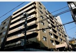 ラクラス渋谷桜丘